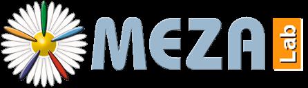 MEZA_Fleur+MEZA-Lab-_400-x128