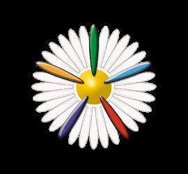 MEZA_Fleur-du-logo_270x270